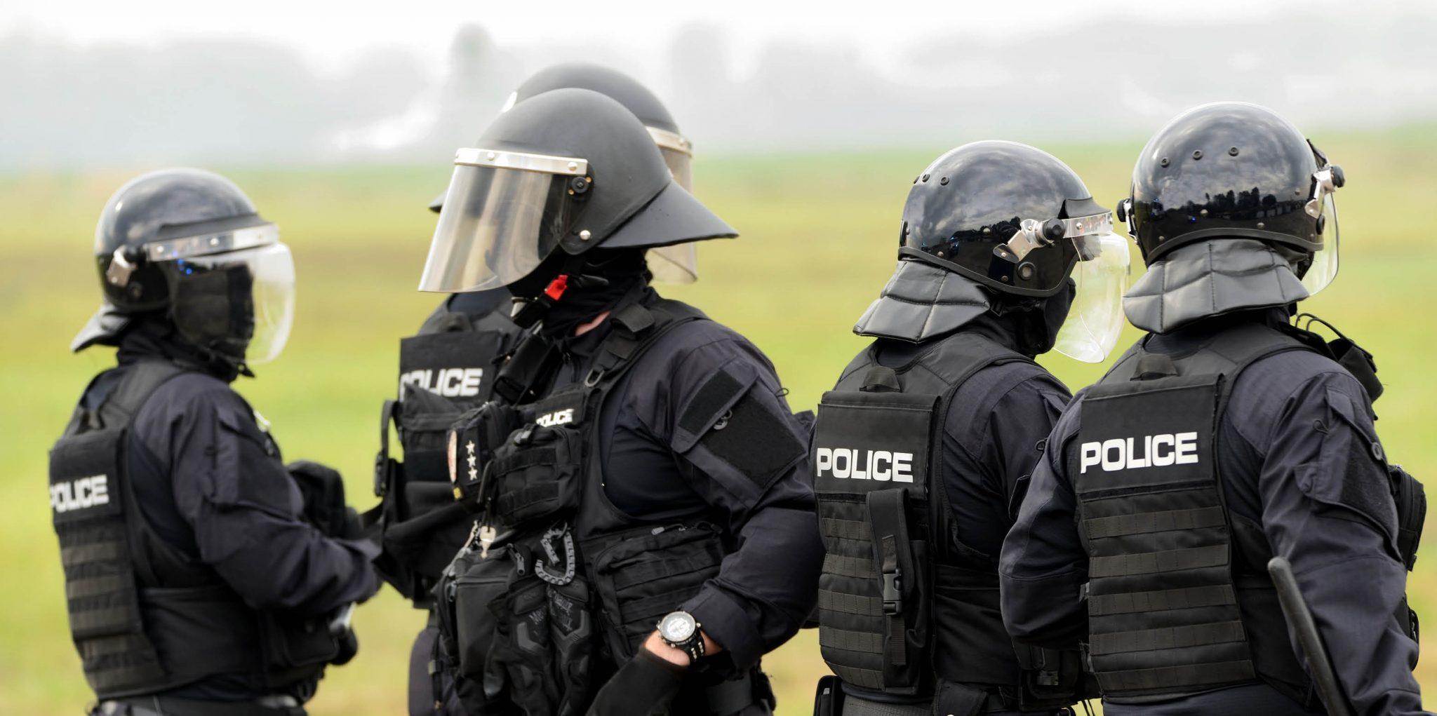 Image result for Law Enforcement,